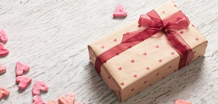zirbendeko-geschenk2